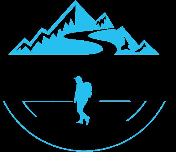 Just Jack Travels Logo