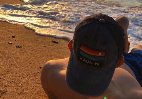 kauai-cover
